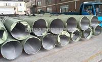 专业供应201.304不锈钢焊管、201.304不锈钢装饰装潢用管 规格齐全 专业供应201.304不锈钢焊管