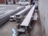 不锈钢天沟怎么找坡?