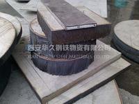西安20mm不锈钢中厚板(切割、零售)304 西安20mm不锈钢中厚板(切割、零售)304