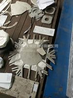 西安不锈钢零割板/西安不锈钢厚板割圆/西安304不锈钢板零割