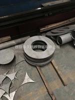 3mm不锈钢板切割/西安3mm不锈钢板切割