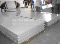 不锈钢薄板规格 不锈钢薄板规格