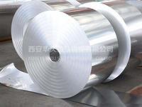 304不锈钢卷 开平 定尺 量大从优 规格齐全 304不锈钢卷 开平 定尺 量大从优 规格齐全