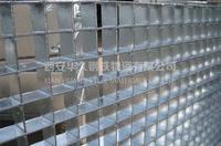 镀锌钢格板 钢格栅沟盖板 电缆沟格栅板 唯佳品牌国标材质
