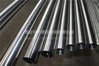 304卫生级不锈钢无缝管西安304卫生级不锈钢无缝管