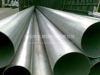 不锈钢工业焊管 不锈钢工业焊管