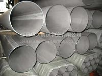 供应西安304不锈钢焊管/薄壁不锈钢圆焊管/卫生级不锈钢焊管厂家直销