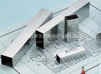 西安国标sus304不锈钢货架矩形管 材质绝对达标不锈钢8镍18铬制品管