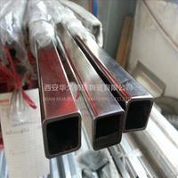 厂家专业生产316L不锈钢方管、不锈钢矩形管,欢迎咨询