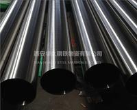 西安供应无缝不锈钢抛光管、304不锈钢管 实力打造 量大从优 西安供应无缝不锈钢抛光管、304不锈钢管 实力打造 量大从优