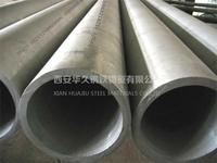 厂家直销耐腐蚀316L不锈钢管、国标无缝管、非标焊管,可定做