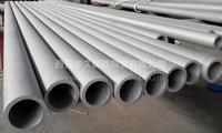 西安直销304不锈钢无缝管 薄壁/厚壁钢管 无缝精密316 L不锈钢管