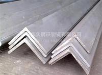 不锈钢角钢的要求