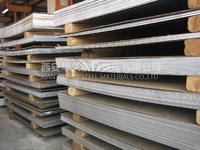 西安不锈钢材料规格库