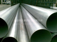 西安316L耐腐蝕不鏽鋼管 西安 316L耐腐蝕不鏽鋼管