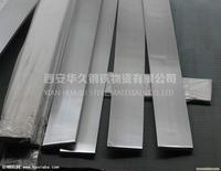 西安304 L不鏽鋼冷拉扁鋼316扁條規格齊全 西安 304 L不鏽鋼冷拉扁鋼316不鏽鋼扁條規格齊全