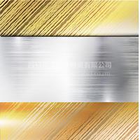西安6米长不锈钢扁钢,表面平整美观