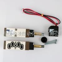 韩国YPC电磁阀SIE311-IP-SD2-D4热流道模具专用电磁阀