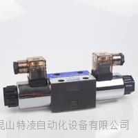 台湾久冈电磁阀4WE-6-DOF/E-W220/50-20 4WE-6-DOF/E-W220/50-20