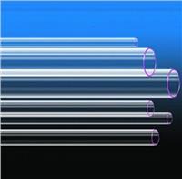 管式爐專用石英管