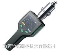 便携式露点仪 DP500