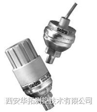 西特传感器、复合压力传感器 209/C209