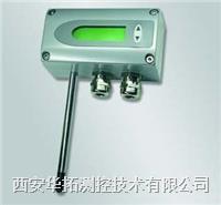 工业级风速变送器 EE75
