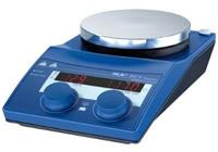 RCT磁力搅拌器