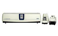 LS-909激光粒度仪