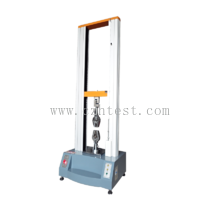 Universal tensile test machine DZ-107