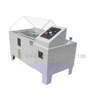 ASTM B 117 Salt Spray Test Chamber,Climate test chamber DZYW-60