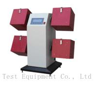 Box Pilling Tester DZ-306