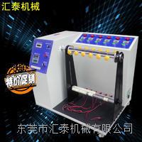 东莞汇泰厂家直销 线材摇摆试验机 摇摆机 插拔力实验机 插拔力试验机 HT-YB-100