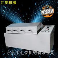 东莞汇泰厂家直销 蒸汽老化试验箱 蒸汽老化实验箱 蒸汽老化测试箱 HT-ZQ-300
