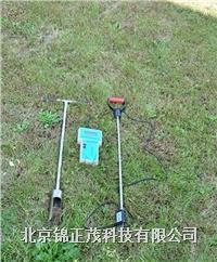 土壤剖面水分测试仪 SU-L