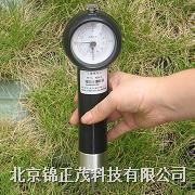 土壤硬度检测仪 TYD-I