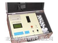 土壤养分速测仪 TRF-2PC