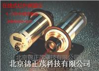 在线红外测温仪 STL70-A258