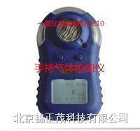 一氧化氮检测仪GC10 GC10