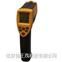 矿用本安型红外测温仪 CWH600