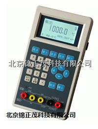 HDE600B多功能过程校验仪 热工信号校验仪