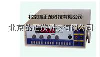 HDX801 智能信号发生器 多功能信号校验仪