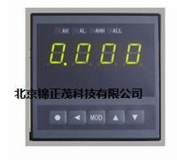 HDXSC手动控制器 手动阀门操作器 HDXSC