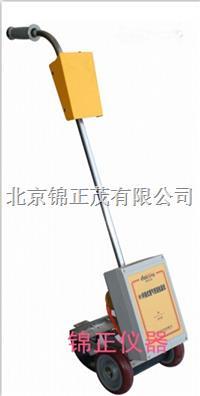 北京锦正茂H1手推式埋地管道泄漏检测仪 H1