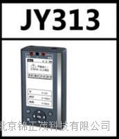 合肥电压电流校验仪JY313 JY313