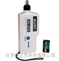 北京HG-2510轴承振动检测仪