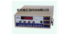 巴中HDX801智能信号发生器 HDX801