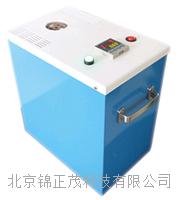 JZM381零度恒温器,JZM381零度恒温器 JZM381零度恒温器