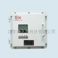 防爆型 VOCs在线监测仪 VOCs7000A