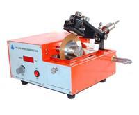 SYJ-150低速金刚石切割机 SYJ-150